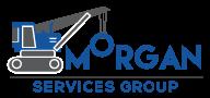 Morgan services Group